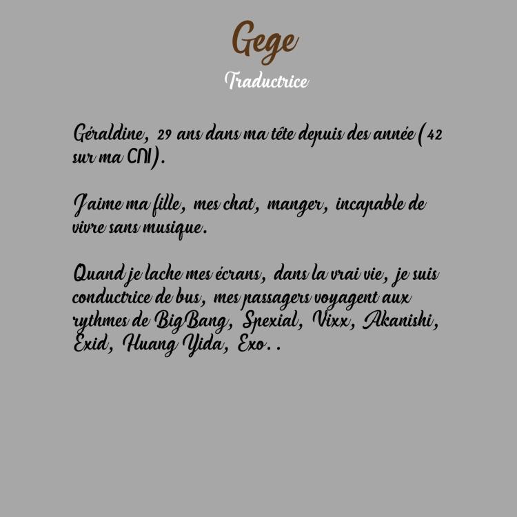 Presentation-gege
